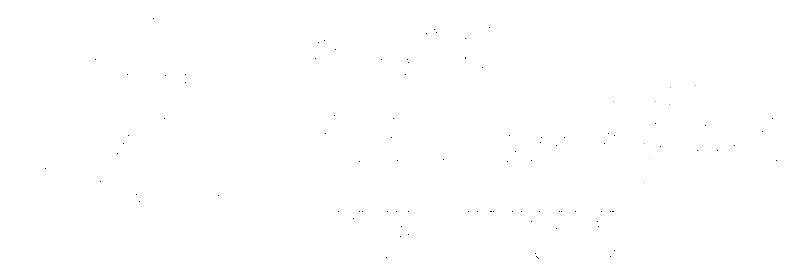 Alliston Physiotherapy