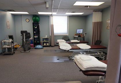 treatment_area1