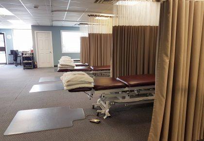 treatment_area3